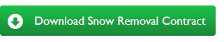 snowbutton